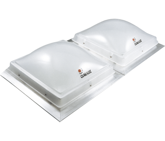 Mamparas Para Baño Poliestireno:CLARALUZ – claraboyas, mamparas, cortinas PVC, cielorrasos PVC